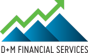 D+M Financial Services